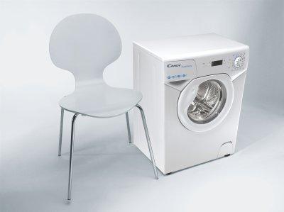 Стиральная машина Candy Aqua 1042DE/2-S (1042DE/2-S)