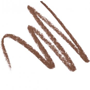 Олівець для брів Couleur Caramel №121 1.2 г (612121)