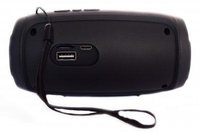 Портативна bluetooth колонка T&G Xtreme міні (Xtreme mini)