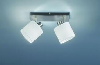 Настінний світильник Trio R80332001