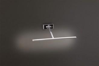 Настінний світильник Maxlight Picture (W0006)