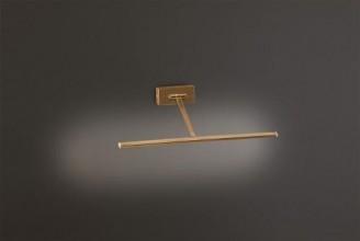 Настінний світильник Maxlight Picture (W0102)