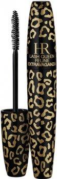 Тушь для ресниц Helena Rubinstein Lash Queen Feline Extravaganza 01 Black Black 7.2 мл (3605521079206)