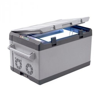Автохолодильник Waeco CoolFreeze CF-80 80л 9105303248