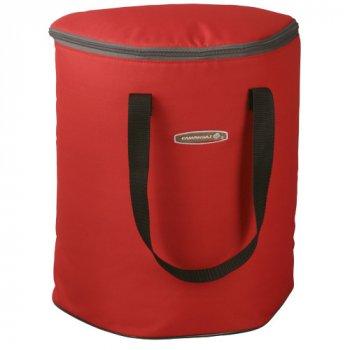 Термосумка Campingaz Campingaz Cooler Basic 15L Red (203160)