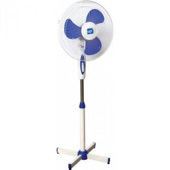 Вентилятор UP! SF-1615B (BT-236839)