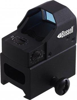 Прицел коллиматорный Bassell (BJ-306)