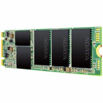 Накопичувач SSD M. 2 256GB A-Data SU800 (ASU800NS38-256GT-C)
