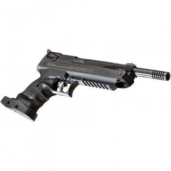 Пістолет пневматичний Zoraki HP-01 Ultra. 36800028