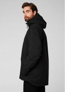 Куртка Helly Hansen Active fall 2 parka 53325-990
