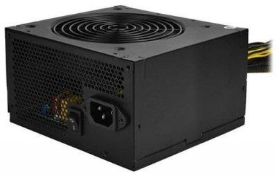Блок живлення CoolerMaster 700W (RS700-ACABB1-EU) (F00148042)