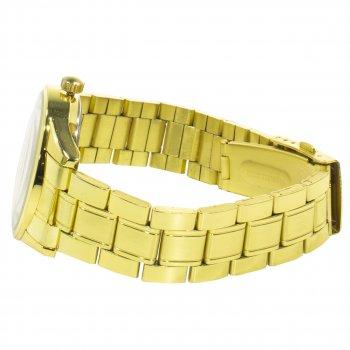 Мужские часы Swidu SWI-021 Gold (3089-8711а)