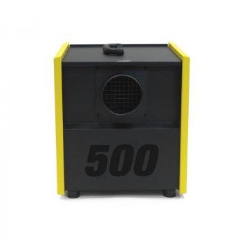 Осушувач повітря Trotec (TTR 500 D)