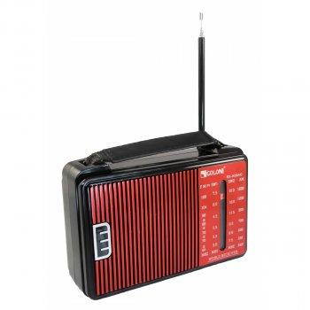 Радіоприймач GOLON RX-A08 (BS1990)