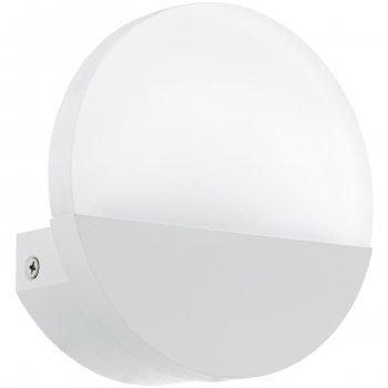 Настінний світильник Eglo Metrass 1 96039