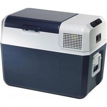 Компресорний портативний холодильник MOBICOOL FR-40, діапазон температури від +10 до -10 ℃, 38л (9600005000)