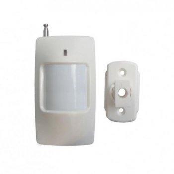 Бездротовий датчик руху Kronos HDetect2 для GSM сигналізації (od-46)