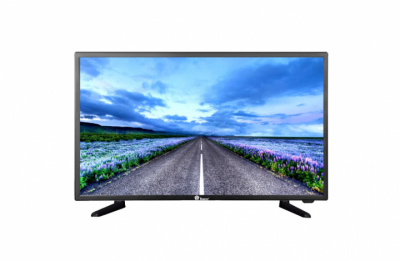 Телевизор DOMOTEC 24LN4100D (DVB-T2) (F00228243)