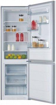 Холодильник Candy CMDCS 6182X09 (F00224621)