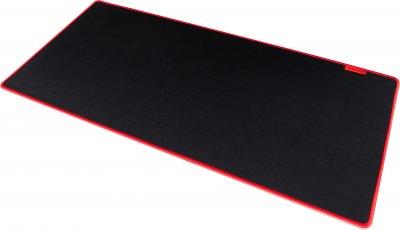 Игровая поверхность Modecom Volcano Erebus Black L Control (PMK-MC-VOLCANO-EREBUS-BLA)