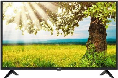 Телевізор Akai UA43DM2500US9 (F00229014)