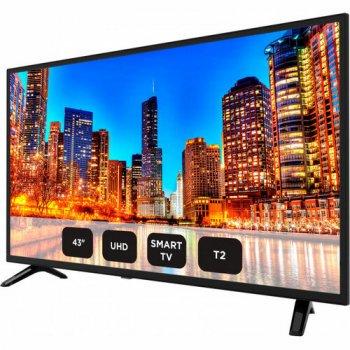 Телевізор SETUP 43USF20 (F00225415)