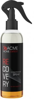 Двофазний кондиціонер-спрей Acme Home Expert Recovery 250 мл (4820197005437)