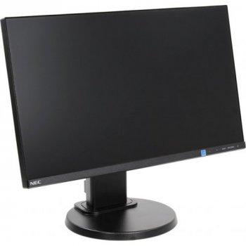 Монитор NEC E221N Black (60004224) (F00138406)