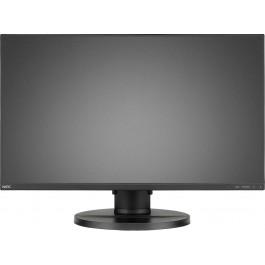 Монітор NEC MultiSync E271N Black (F00167914)