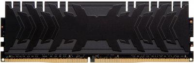 Оперативная память HyperX DDR4-3600 8192MB PC4-28800 Predator (HX436C17PB4/8)