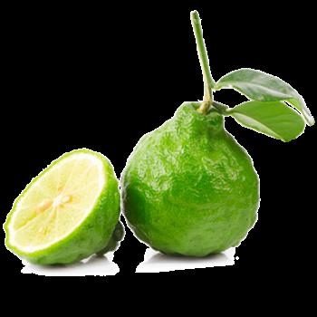 Свіжий фрукт Бергамот Delicious (135)