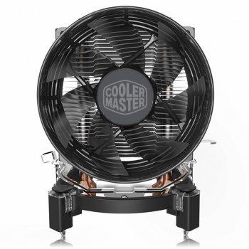 Кулер для процесора CoolerMaster T20 (RR-T20-20FK-R1)