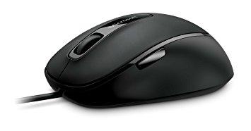 Мышь Microsoft Comfort Mouse 4500 (P58-00059) (F00140733)