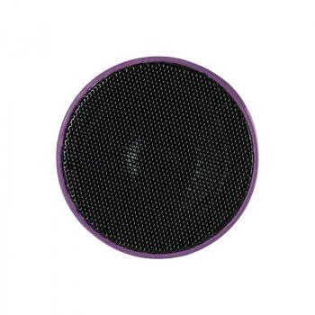 Bluetooth Колонка Economic EC-10 Violet