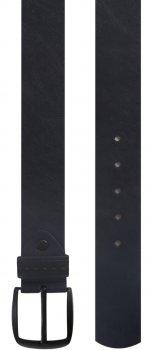 Ремень Colin's CL1041251NAV 90 см (8681597707798)