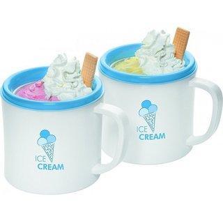 Морожениця CLATRONIC ICM 3650