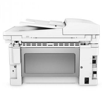 Багатофункціональний пристрій MFP A4 HP LaserJet Pro M130fw з Wi-Fi (G3Q60A)