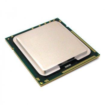 Процесор Intel L5410 2.23 GHz 4C 12M 50W (L5410) Refurbished