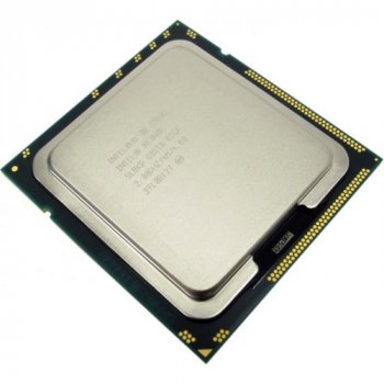 Процесор Intel E5503 2.0 GHz 2C 4M (E5503) Refurbished