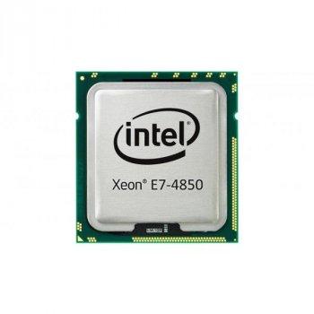Процесор Intel E7-4850 2.0 GHz 10C 24M 130W (SLC3V) Refurbished