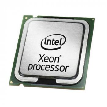 Процесор Intel Xeon E7-8890v3 18C 2.5 GHz/45MB/165W CPU (E7-8890V3) Refurbished