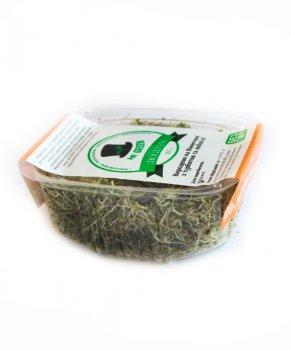Мікрозелень люцерни MR Green 100 г(30003)