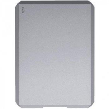 """Внешний жесткий диск 2.5"""" 2TB LaCie (STHG2000400)"""