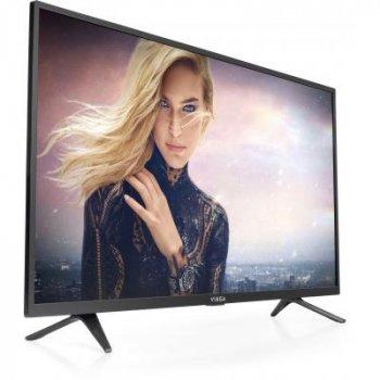 Телевизор Vinga L40FHD22B