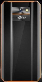 Nomu M6 Pro Orange (rov014)