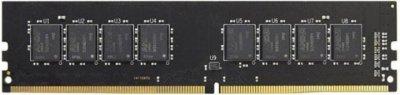 Пам'ять DDR4 RAM 16GB AMD 3200MHz PC4-25600 R9 Performance Series (R9416G3206U2S-U)