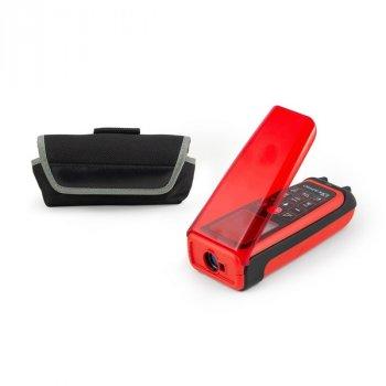 Лазерний далекомір ECOSTRUM K7 Bluetooth (377kr)
