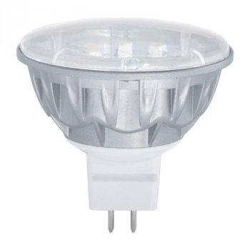 Лампа світлодіодна Eglo 5w11437
