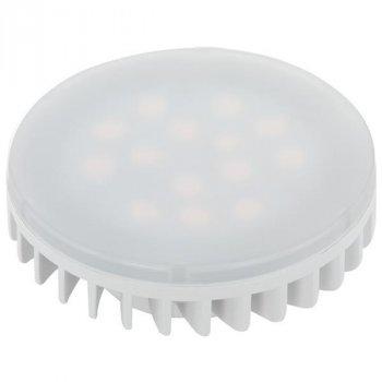 Лампа світлодіодна Eglo 11442
