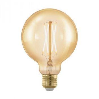 Лампа Eglo Диммируемая 4w 11693